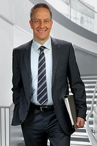 Photo of Kanzlei Seehofer erstreitet Urteil gegen die Bayerische Vermögen AG