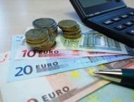 Bearbeitungsgebühren bei Krediten unzulässig: So kommen Kunden jetzt an ihr Geld