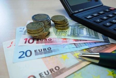 Bild von Bearbeitungsgebühren bei Krediten unzulässig: So kommen Kunden jetzt an ihr Geld