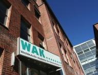 Neue Vorstands-/Beiratsmitglieder für die WAK gewählt