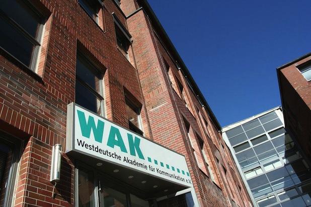 Bild von Neue Vorstands-/Beiratsmitglieder für die WAK gewählt