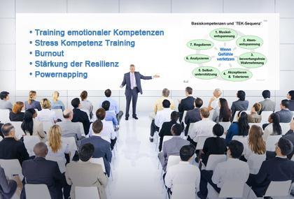 Photo of Weiterbildung und Qualifizierung für Fachkräfte in Pflegeeinrichtungen