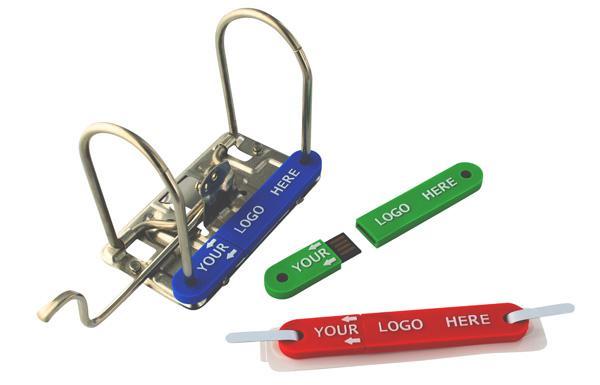 Photo of Der USBfix – viel mehr als ein USB-Stick