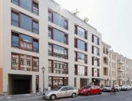 Der UX-Spezialist Ergosign eröffnet einen neuen Standort in Deutschland