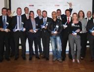 BankingCheck Award 2014