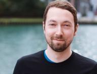 HitFox Group holt Gründer Deutschlands größter Beratung für Ruby-Webentwicklung
