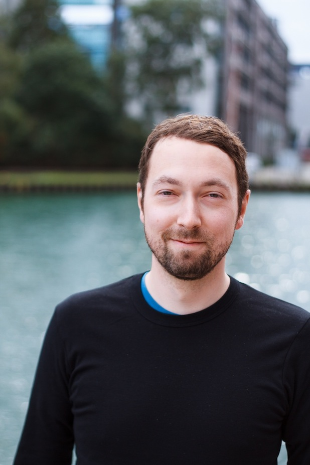 Bild von HitFox Group holt Gründer Deutschlands größter Beratung für Ruby-Webentwicklung