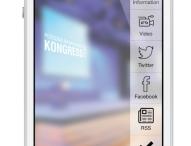 Helios Media und AppMachine stellen gemeinsam erste Smartphone-App bereit