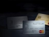 Luxus in seiner Reinform – Die Pure + Solid® MasterCard® Edelmetall- Karten