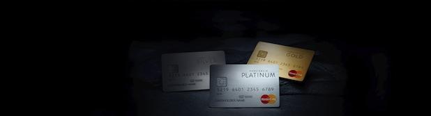 Photo of Luxus in seiner Reinform – Die Pure + Solid® MasterCard® Edelmetall- Karten