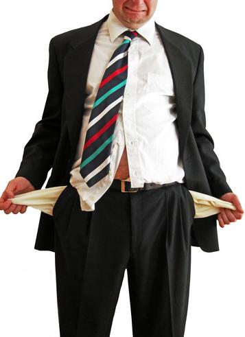 Photo of Schuldenfrei in 12 Monaten bei Insolvenz in England