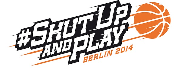 Photo of Sky Media Network initiiert neue Urban Sports Entertainment-Plattform