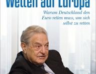 Bertelsmann lädt zur Europa-Debatte