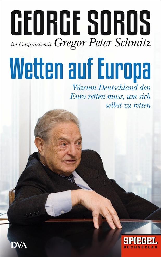 Photo of Bertelsmann lädt zur Europa-Debatte