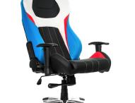 Ergonomische Gaming-Chairs im Racing-Style für den perfekten Arbeitsplatz!