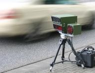 Weißrussland setzt auf Lasersysteme von VITRONIC zur Geschwindigkeitskontrolle
