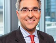 J.P. Morgan Asset Management als beste Research-Gesellschaft in Europa ausgezeichnet