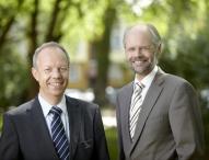GLS Bank: 40 Jahre Finanzierung von Zukunftsfeldern