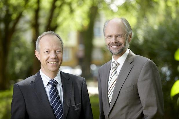 Photo of GLS Bank: 40 Jahre Finanzierung von Zukunftsfeldern