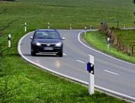 Gebrauchtwagen-Probefahrt: Worauf man achten sollte