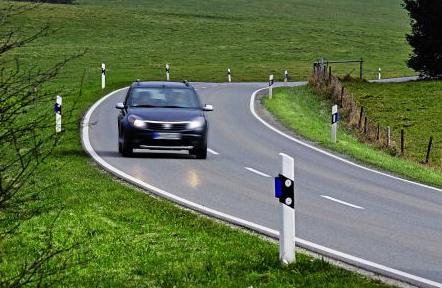 Bild von Gebrauchtwagen-Probefahrt: Worauf man achten sollte