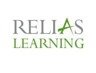 Bertelsmann übernimmt US-Online-Bildungsanbieter Relias Learning