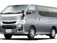 Daimler-Nutzfahrzeugtochter Mitsubishi Fuso und Nissan weiten Kooperation aus