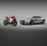 Mercedes-AMG und MV Agusta geben Kooperation bekannt