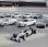 Mercedes-AMG High Performance Powertrains mit Dewar Trophy ausgezeichnet