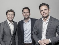 YOC Österreich erweitert Sales-Team