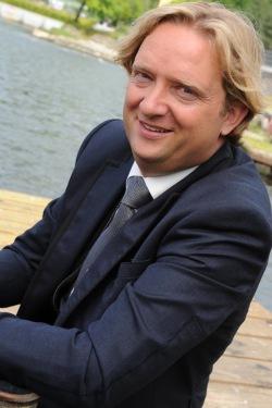 Kanzlei Helge Petersen & Collegen HelgePetersen