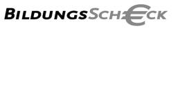 Bildungsscheck-NRW