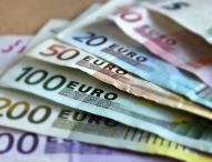 Finanzcheck der EZB – Anlass für Investoren zum Aktien-und CFDs-kauf?