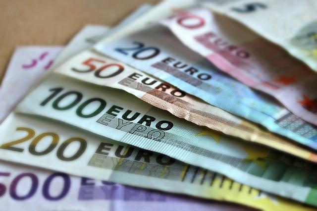 Bild von Finanzcheck der EZB – Anlass für Investoren zum Aktien-und CFDs-kauf?
