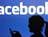 """Erste Hilfe nicht nur für Werbetreibende: Facebooks ausführlicher """"Ads Guide"""""""
