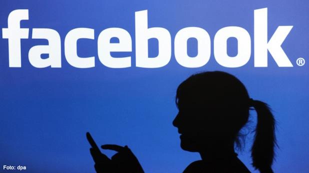 """Photo of Erste Hilfe nicht nur für Werbetreibende: Facebooks ausführlicher """"Ads Guide"""""""