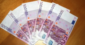 Familien erhalten 2016 mehr Geld