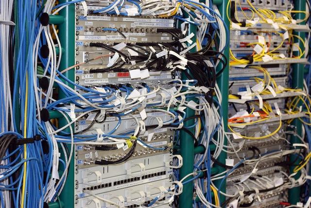 Photo of Conversion Optimierung: Ein Überblick zu den Kernherausforderungen bei der Optimierung von Webshops