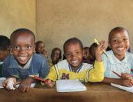 Freiwilliges Engagement wird Schulfach