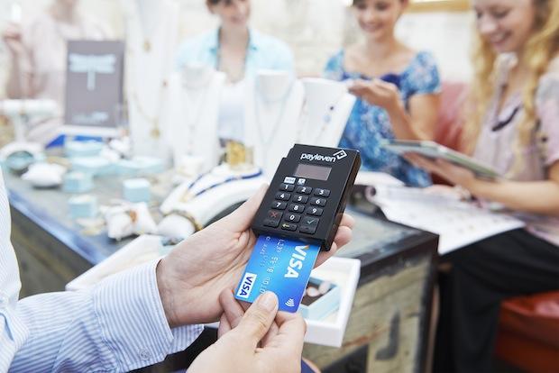 """Bild von Mit dem Hobby Geld verdienen – Visa Studie zeigt das unternehmerische Potenzial von """"Hobbyisten"""""""