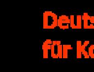axanta AG regelt Nachfolge für Fahnen Kössinger