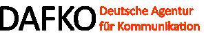 Bild von axanta AG regelt Nachfolge für Fahnen Kössinger