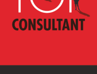 Supply Chain Berater Kerkhoff Consulting ist Top Consultant 2014/2015