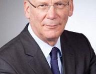 Deutsche Mittelstandsfinanz wächst erfolgreich und erweitert Beratungsportfolio und Führungsteam