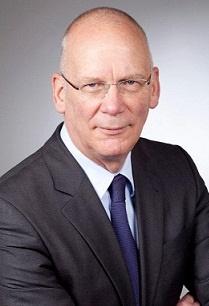 Photo of Deutsche Mittelstandsfinanz wächst erfolgreich und erweitert Beratungsportfolio und Führungsteam
