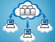 Norman stellt Security-Management aus der Cloud vor