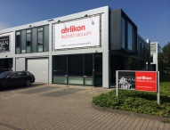 Oerlikon Leybold Vacuum bezieht neuen Standort in den Niederlanden