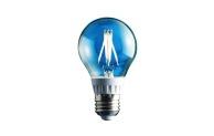 LED-Glühlampen: Energiesparer in Büro und Werkstatt