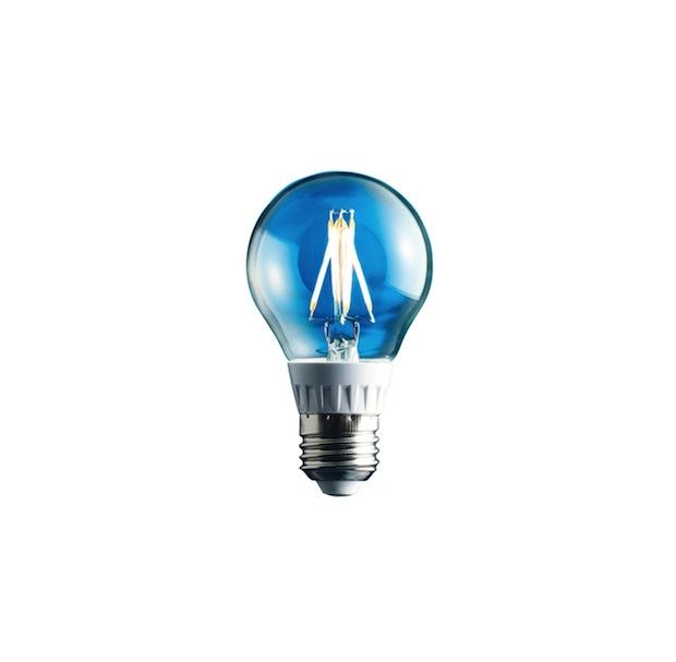 Photo of LED-Glühlampen: Energiesparer in Büro und Werkstatt