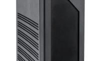 EXTRA Computer erstmalig auf der SPS/IPC/Drives